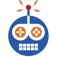 Bit Fun logo