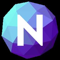 Naker.Form logo