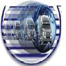 Omni LTL Package logo