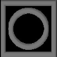 Outpan logo