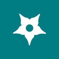 CharityMaster logo