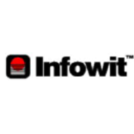 Infowit Creative Manager logo