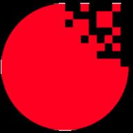 FlatRedBall logo