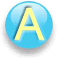 AthTek DigiBand logo