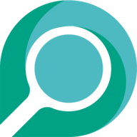 Dawerly logo