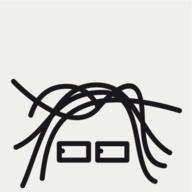 Pragmata Pro logo