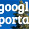 iGoogle Portal logo