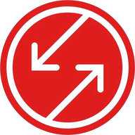EngageMedia logo