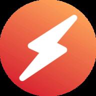 Statically logo