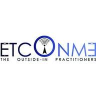 ETCONME logo