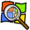 TrackWinstall logo