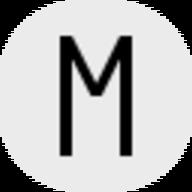 Monoid logo