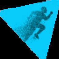 Jailbreak VPN logo