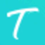 Ticket Tribe logo
