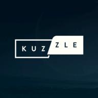 Kuzzle logo
