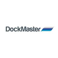 DockMaster logo