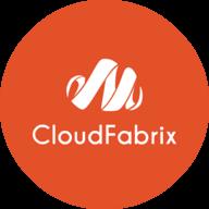 CloudFabrix logo