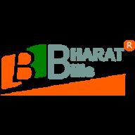 BharatBills logo
