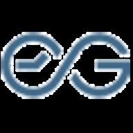 TimeGuru logo
