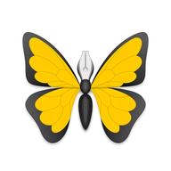 Ulysses.app logo