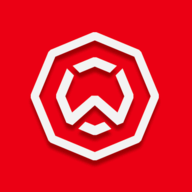 WOVER logo