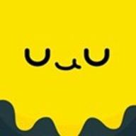 Pal+ logo