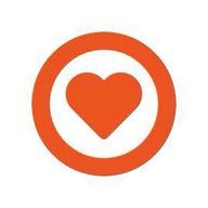 Ubuntu Mono logo