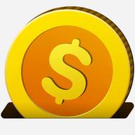 Cashbar logo
