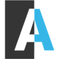#Animania logo