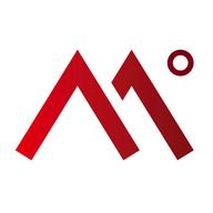 Codeminer42 logo