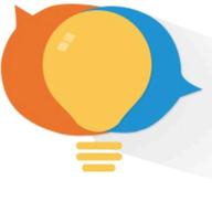 Innovation Minds logo