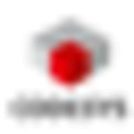 CODESYS logo