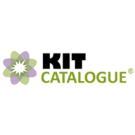 Kit-catalogue logo