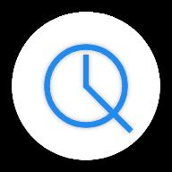 TimeQ logo