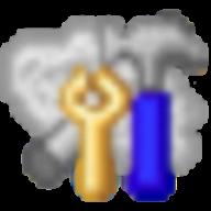Bitvise SSH Server (WinSSHD) logo