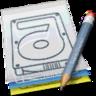 SuperDuper! logo
