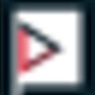 Pulover's Macro Creator logo