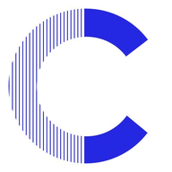 Cuberto logo