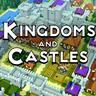 Kingdoms and Castles logo