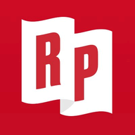 RadioPublic PRO logo