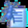 GSiteCrawler logo