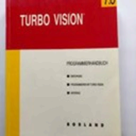 Turbo Vision logo