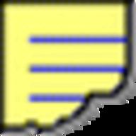JR Split File logo
