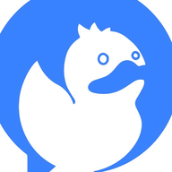 DeckDeckGo logo