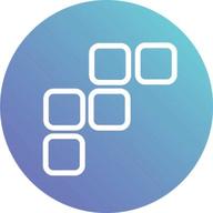 FM:Interact logo