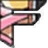 FileCrop logo