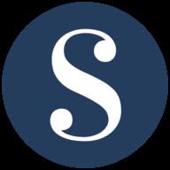 Swetlo logo