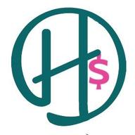 HotelSales.Company logo