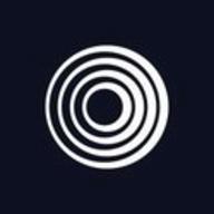 8th Sphere logo