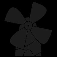 Sprite Monkey logo